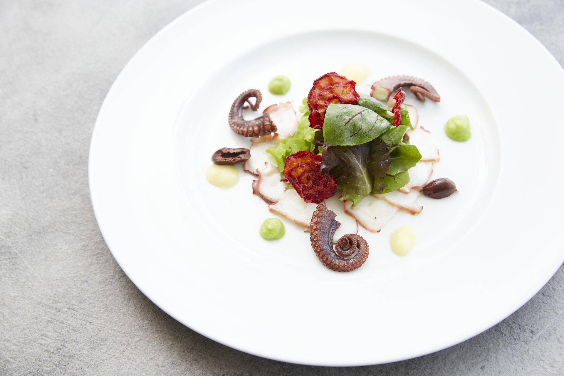 Gastronomy : mayorpelekasmonastery.com