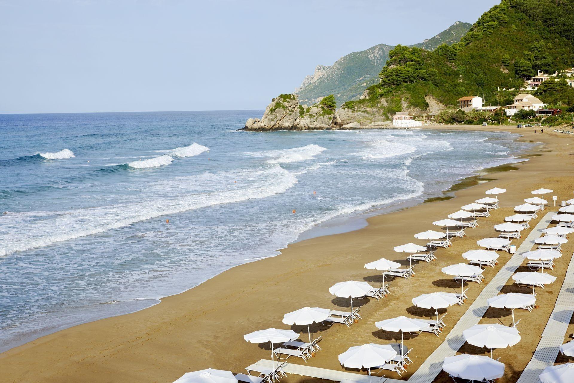 Αποτέλεσμα εικόνας για glyfada beach