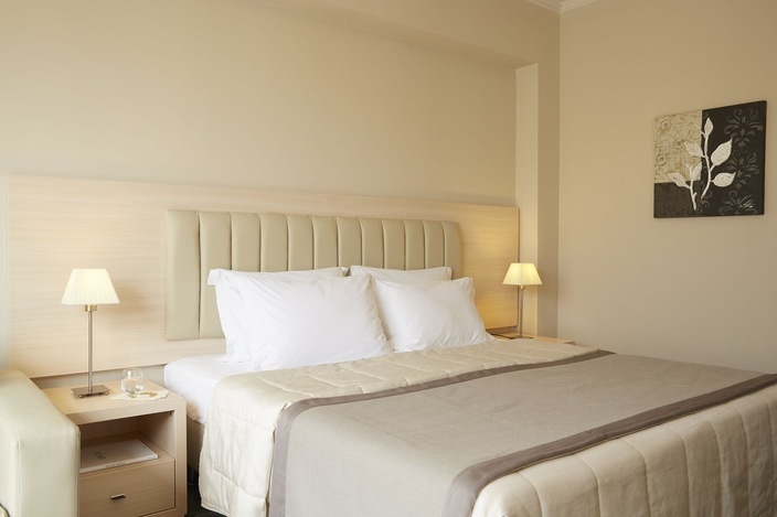 Image Result For Spa Junior Balcony Suite