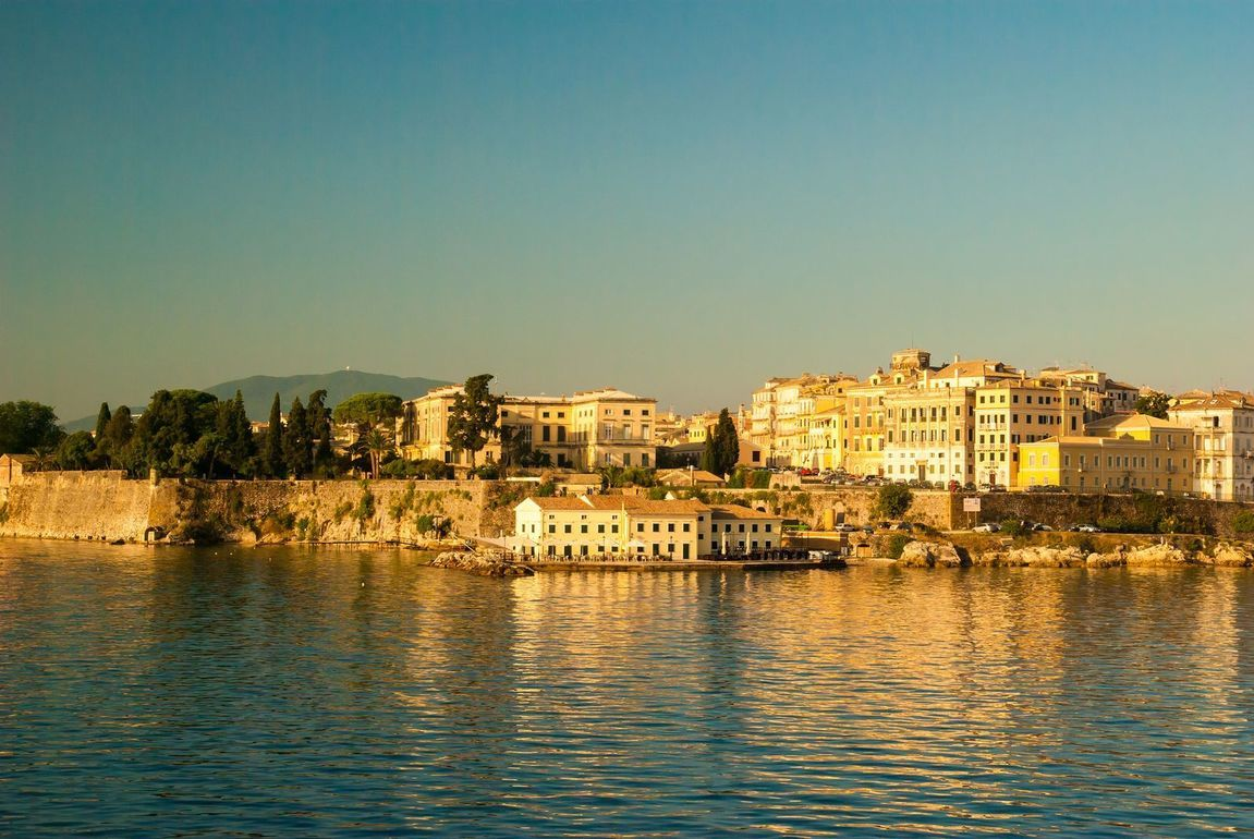 bigstock-Corfu-Town--Greece-View-From-80052824